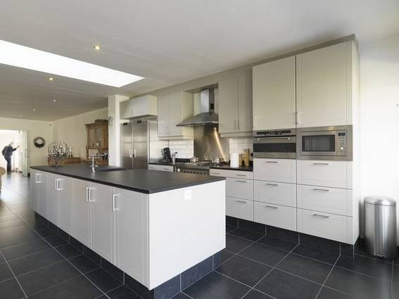 Grepen Keuken Grepen Modern Interieurbeslag Webwinkel