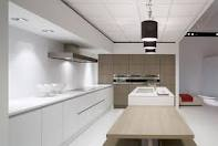 Wevla home interiors bvba keukens mdf greeploos